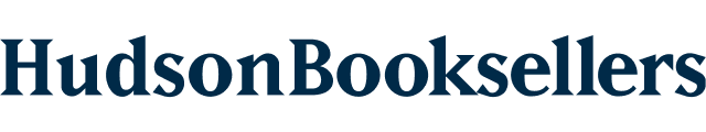 Hudson Booksellers