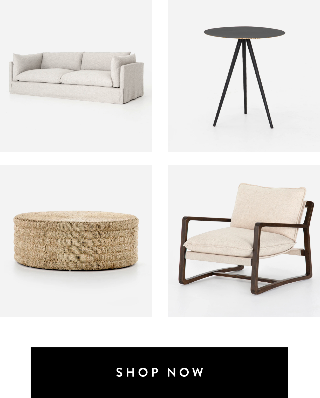 Livingroom furniture!